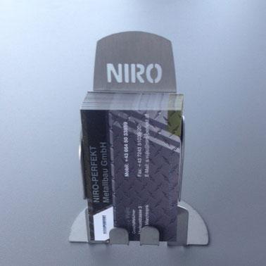 NiroFoto